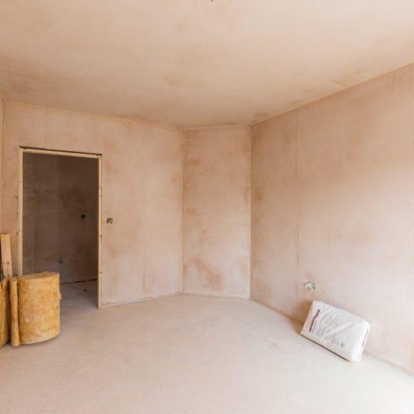 Plastering in Dereham